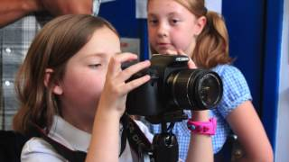Southmead- Behind The Scenes, Summer Term 2017 (Heyday UK)