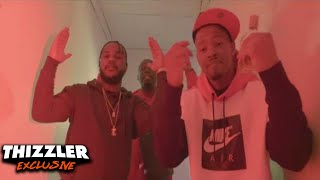 S.Loyal ft. Too Short - Viral (Exclusive Music Video) [Thizzler.com]