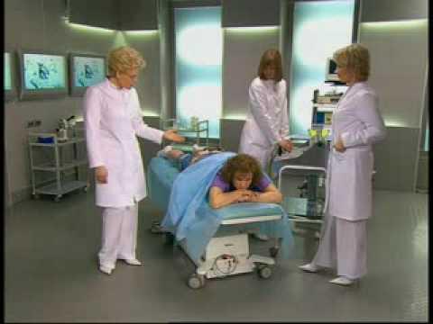 диетолог елена байкова питание
