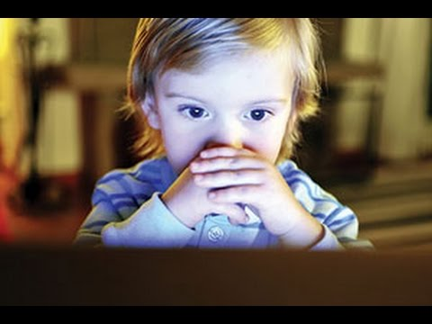 Negative Effects Of Too Much Screen Time