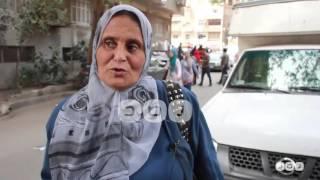 رصد | تباين آراء الشارع المصري حول بلاغ نقابة الصحفيين ضد انتهاكات الداخلية