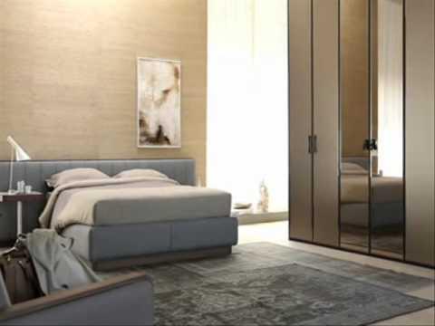 camere da letto flou  YouTube