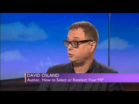 Should anti-Corbyn MPs be deselected from the Labour Party?