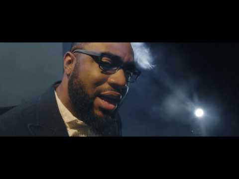 PRAIZ FT NAETO C  - REMEMBER (OFFICIAL 'LOTANNA' SOUNDTRACK VIDEO)