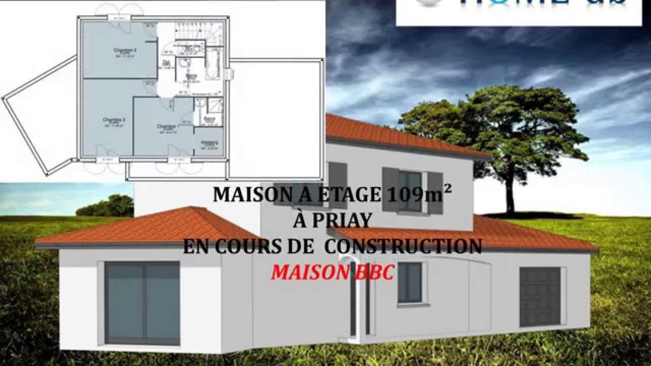 Cout construction maison ytong for Cout de construction maison