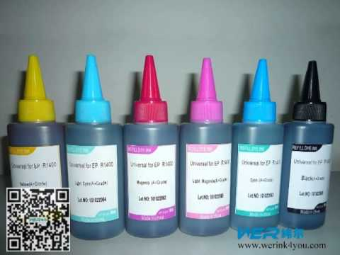 China best cheap water transfer printing ink for sale price in France manufacturer