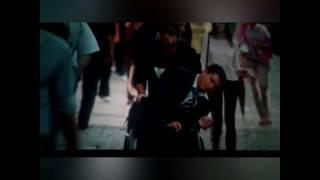 Павел Прилучный . Любовь с ограничениями .(части из фильма)..