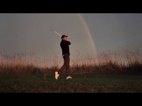 Visiting The Prairie Club - Nebraska Sand Hills Best Golf Resort