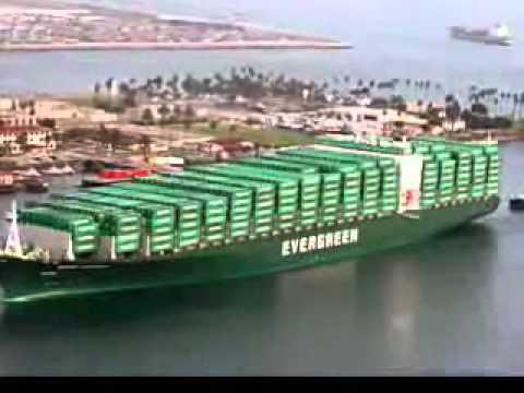 Indian Shipping Sercives - Tuticorin.