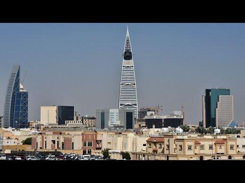 Saudi Banks Facing Triple Jeopardy: Samba Financial CEO