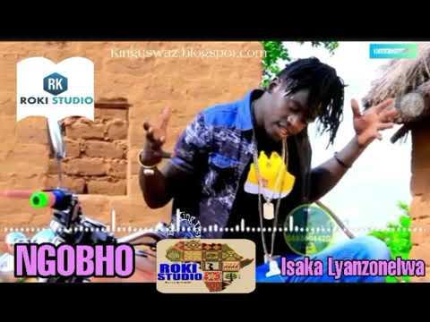 Download Ngobho=Sofia