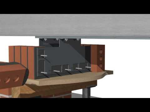 Halfen Lintel 1 Youtube