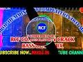 Face To Face Vibration Competition Dj Ravi Chowk Bazar