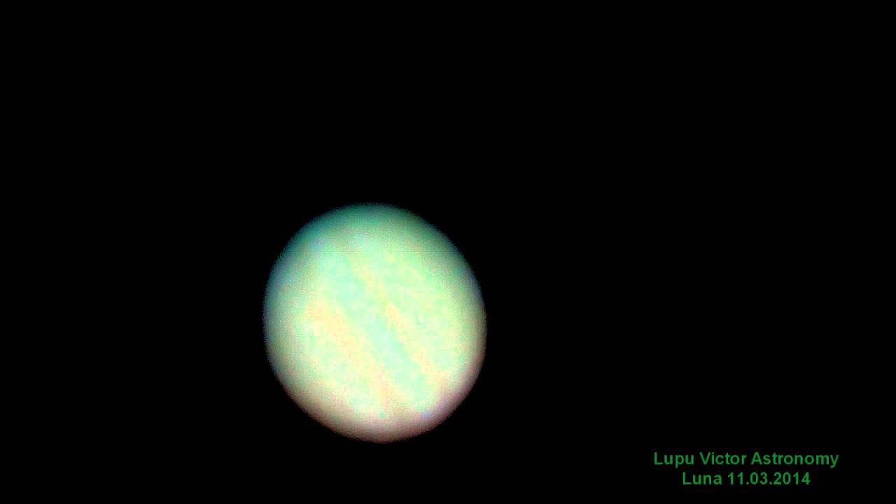 Sky watcher maksutov newtonian mm telescope buy telescopes