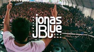 Video Jonas Blue at Nameless Festival 2016 download MP3, 3GP, MP4, WEBM, AVI, FLV Maret 2018