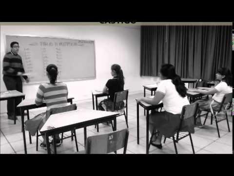 Vídeo Curso de psicologia cognitiva comportamental