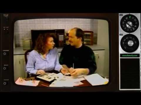 1990 - Mortgage Factory - Prisoner of Debt