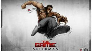 The Game- Superman