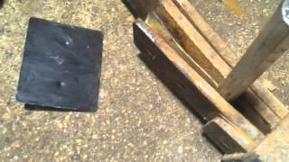 Download lagu How To Replace Leaf Spring Friction Plates