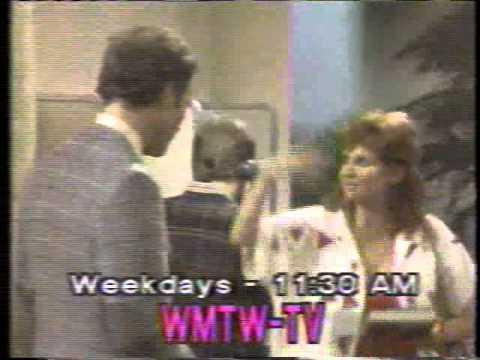New Love American Style 1986 ABC