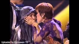 Fatin Shidqia Lubis - KekasihMu + Lyric