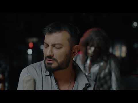 Arman Aghajanyan - Nkarich (2019)