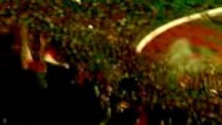 Indonesia vs Singapore AFF Suzuki Cup 2008
