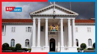 #KIVUMBI2022: Search for running mate intensifies, what do presidential aspirants consider?