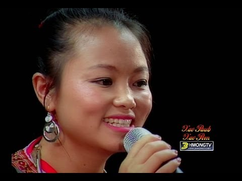 Ling Lee comes to MN Hmong New Year 2013-2014 at the River Center on 11/29-30 & 12/1.