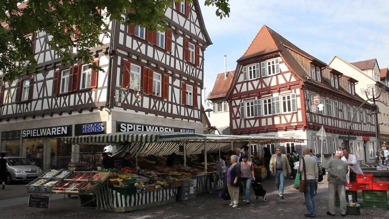 Beautiful Küchenstudio Kirchheim Teck Images - Ridgewayng.com ...