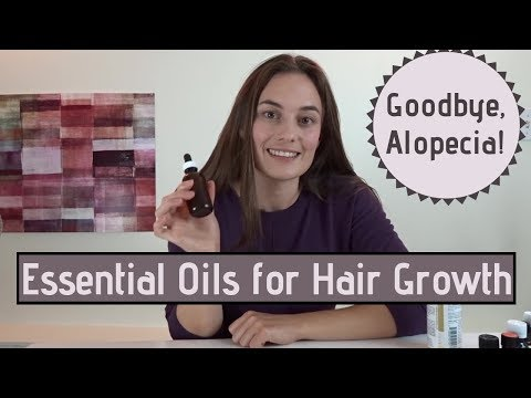essential-oil-blend-for-hair-growth:-alopecia-areata