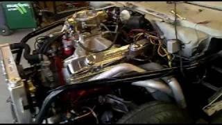 71 Dodge Dart Swinger 493