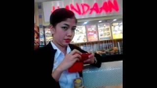 Gambar cover Love u madam. ..