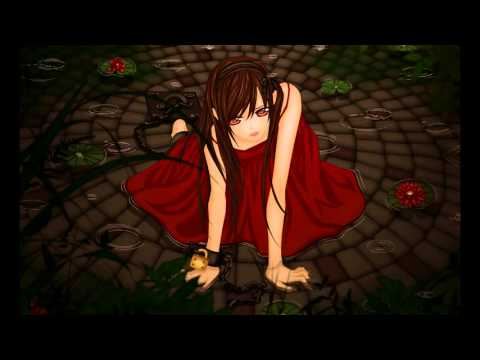 Nightcore Bless the Fall With Eyes Wide Shut