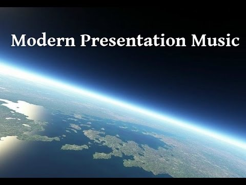 Science Background Music for Video  Corporate Presentation - YouTube