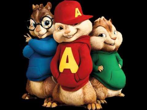 little do you know alex and sierra chimpmunk