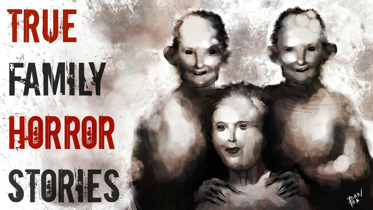 why do we like horror stories Check out sarah's psychology of horror video:   🤔why do we like horror 10 two sentence horror stories.