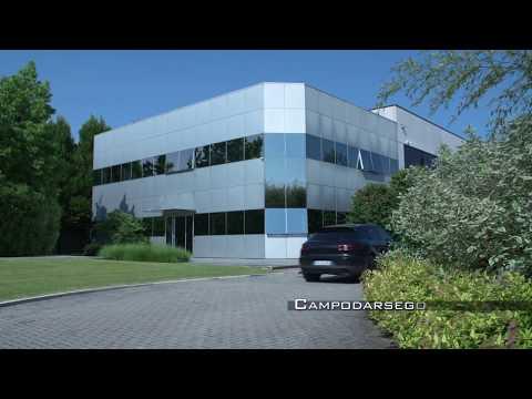Zoccarato Industrial Coatings