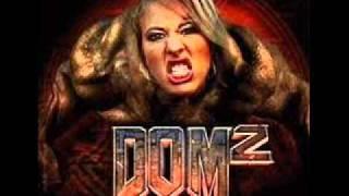 Дом 2 - Death Metal Cover