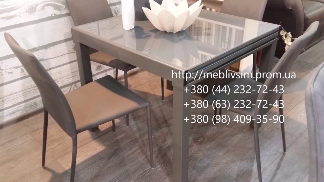 Стеклянная мебель escado. Где можно купить наши столы?. Купить стеклянный стол в киеве, купить стеклянный стол в белой церкви или любом другом регионе украины вы можете быстро и удобно, сделав заказ на нашем сайте. Стеклянная мебель escado доставляются бесплатно по всей украине!