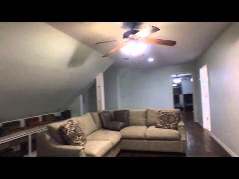 3612 Granada Trail, Denton, Texas - Callahan Realty Group