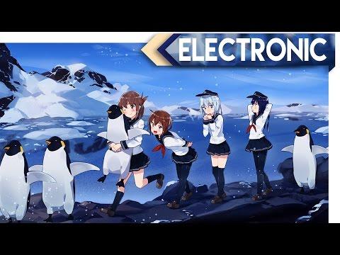 ▶[Electronic] ★ Elektronomia & JJD - Free [NCS Release]