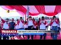 AKABRI ANGKATAN 88 SALURKAN 36 000 PAKET BANTUAN DI SELURUH INDONESIA