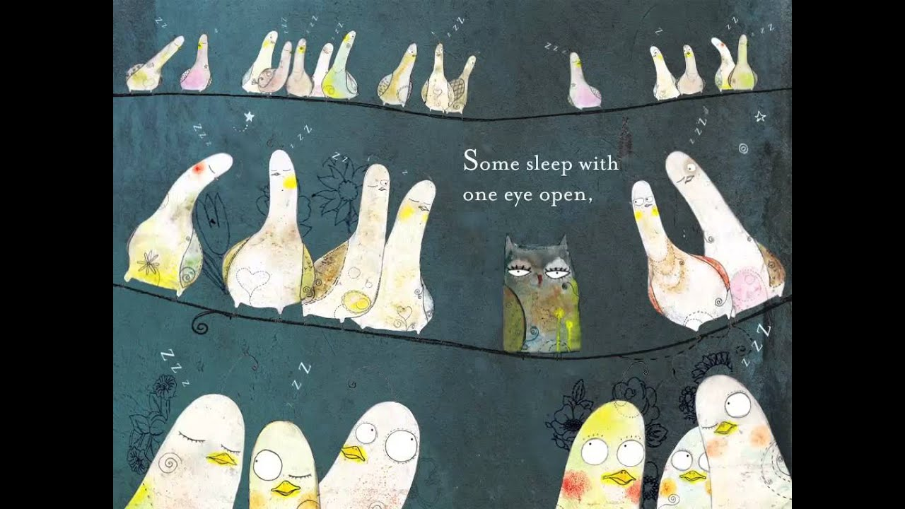 app of sleep story by il sung na youtube
