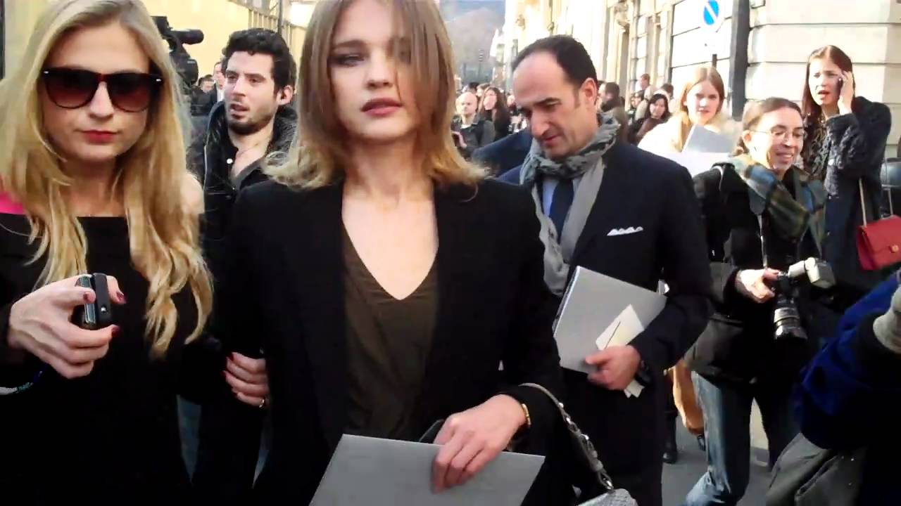Paparazzi Natalia Vodianova nudes (27 foto and video), Pussy, Hot, Twitter, see through 2020