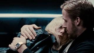 'Blue Valentine' Trailer HD