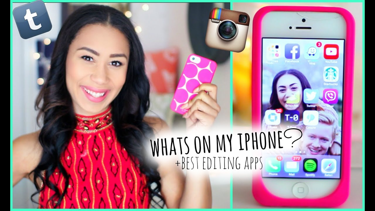 how to edit videos on iphone 5 what s on my iphone 5 how i edit instagram photos 20029