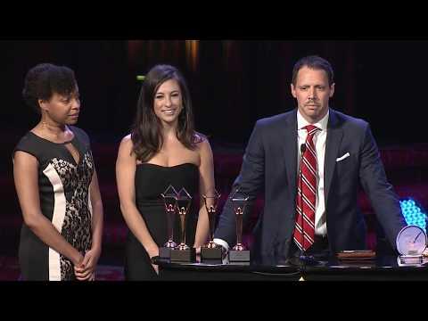 CareerBuilder Wins Stevie Award in 2017 American Business Awards