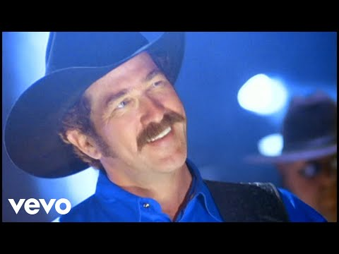 Brooks & Dunn – Beer Thirty #CountryMusic #CountryVideos #CountryLyrics https://www.countrymusicvideosonline.com/brooks-dunn-beer-thirty/ | country music videos and song lyrics  https://www.countrymusicvideosonline.com
