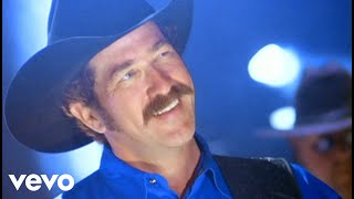 Country Music Videos Brooks & Dunn – Beer Thirty